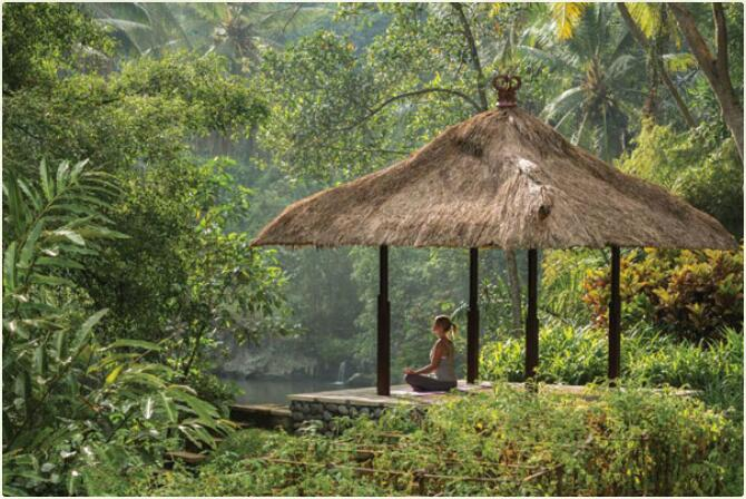 Indonesia Travel Package